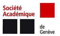 logo-societe_ascademique